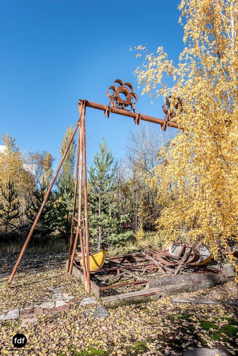 Tschernobyl-Chernobyl-Prypjat-Urbex-Lost-Place-Rummel-Festplatz-31.jpg
