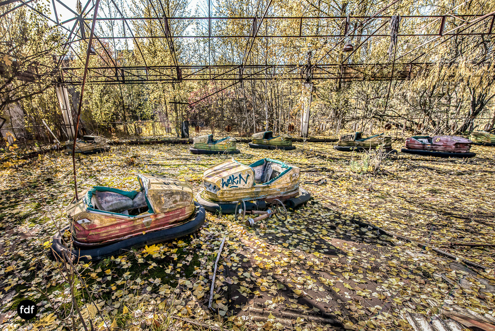 Tschernobyl-Chernobyl-Prypjat-Urbex-Lost-Place-Rummel-Festplatz-32.jpg