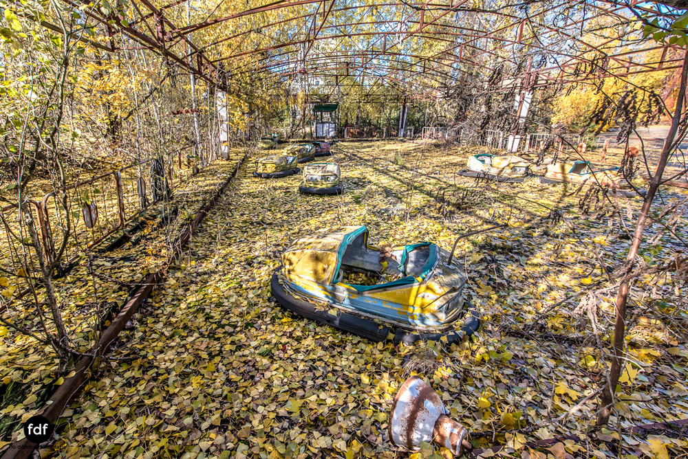 Tschernobyl-Chernobyl-Prypjat-Urbex-Lost-Place-Rummel-Festplatz-33.jpg