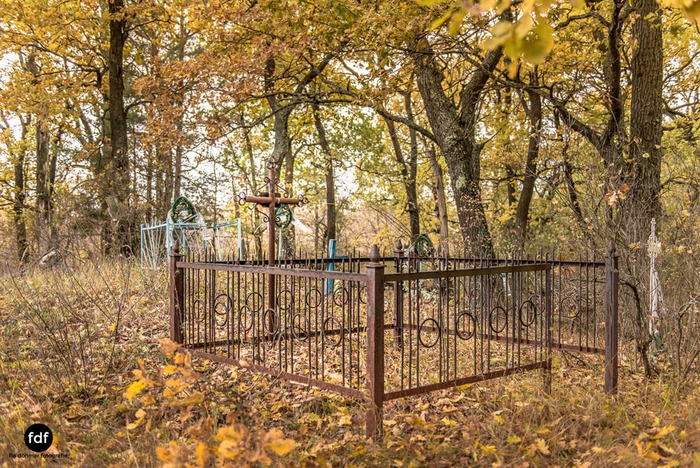 Tschernobyl-Chernobyl-Prypjat-Urbex-Lost-Place-Friedhof-Krasny-1.jpg