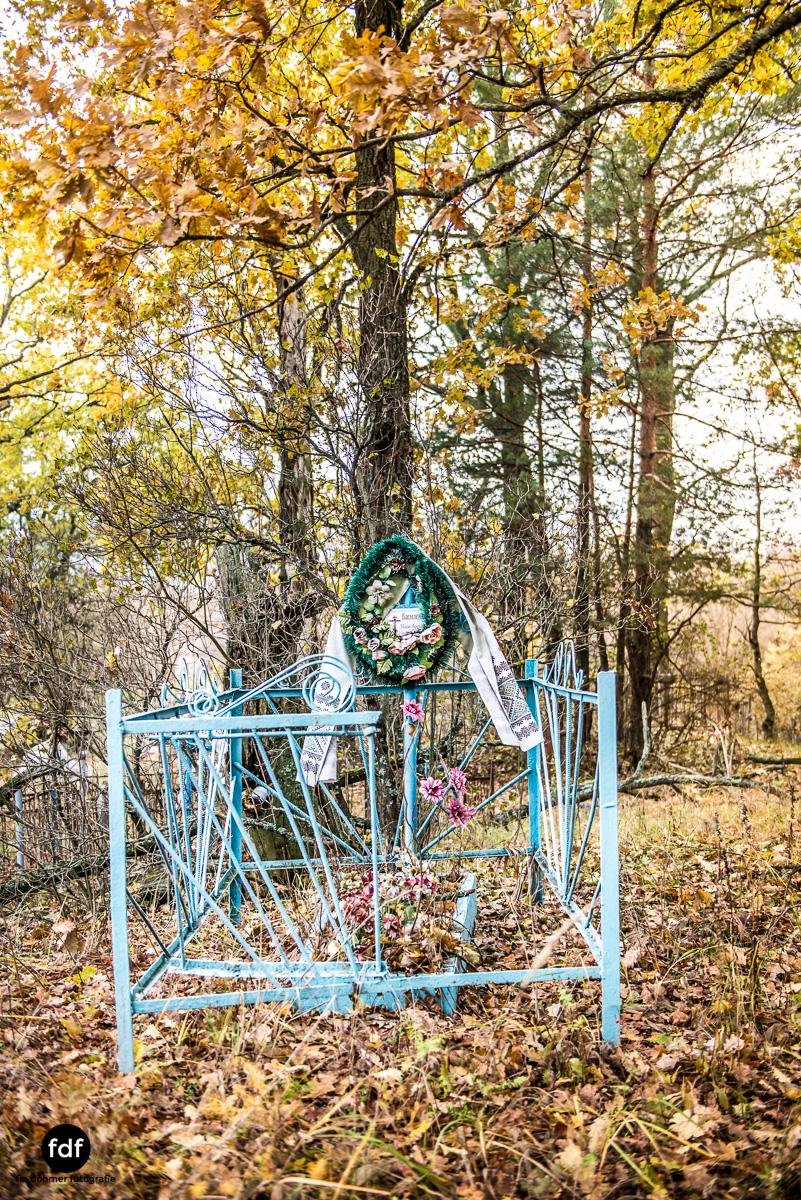 Tschernobyl-Chernobyl-Prypjat-Urbex-Lost-Place-Friedhof-Krasny-2.jpg