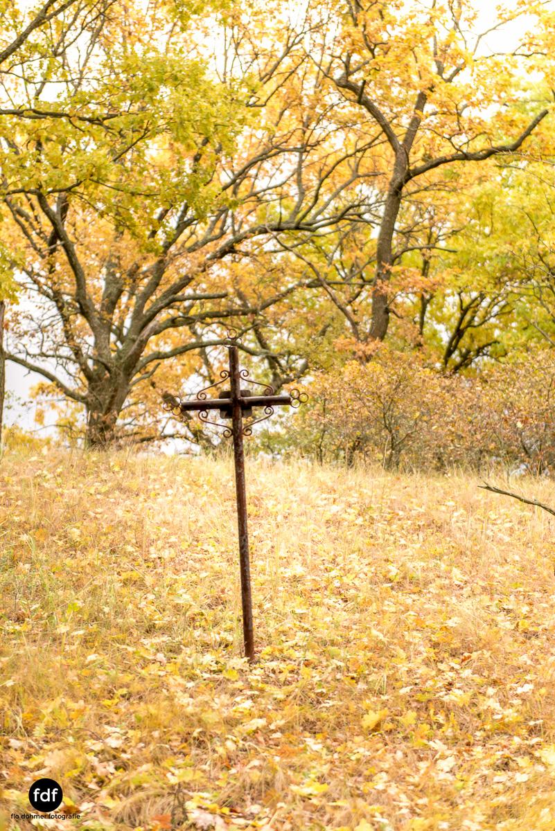 Tschernobyl-Chernobyl-Prypjat-Urbex-Lost-Place-Friedhof-Krasny-4.jpg
