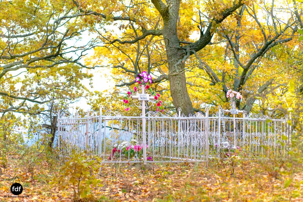 Tschernobyl-Chernobyl-Prypjat-Urbex-Lost-Place-Friedhof-Krasny-5.jpg
