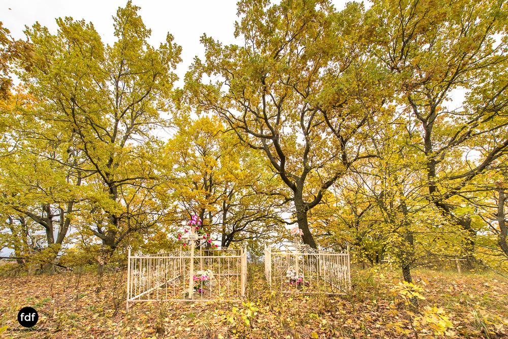 Tschernobyl-Chernobyl-Prypjat-Urbex-Lost-Place-Friedhof-Krasny-9.jpg