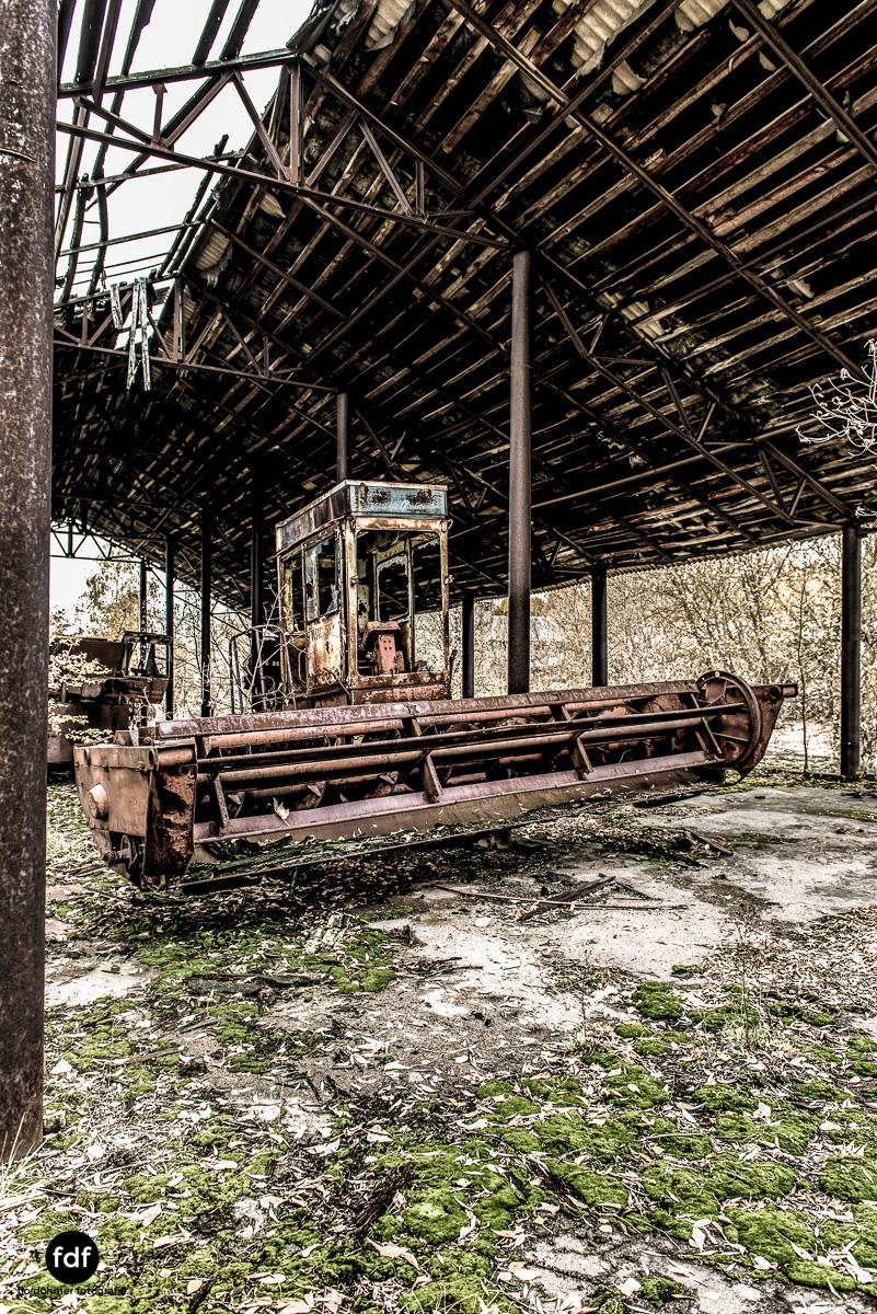 Tschernobyl-Chernobyl-Prypjat-Urbex-Lost-Place-Kolchose-3.jpg