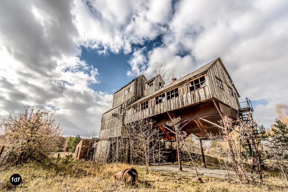 Tschernobyl-Chernobyl-Prypjat-Urbex-Lost-Place-Kolchose-7.jpg