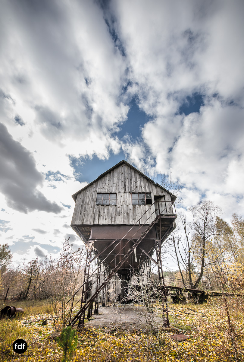 Tschernobyl-Chernobyl-Prypjat-Urbex-Lost-Place-Kolchose-10.jpg