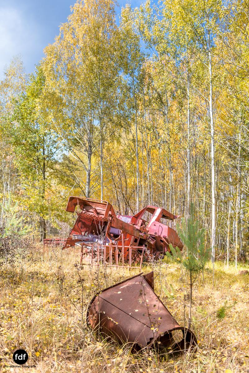 Tschernobyl-Chernobyl-Prypjat-Urbex-Lost-Place-Kolchose-9.jpg