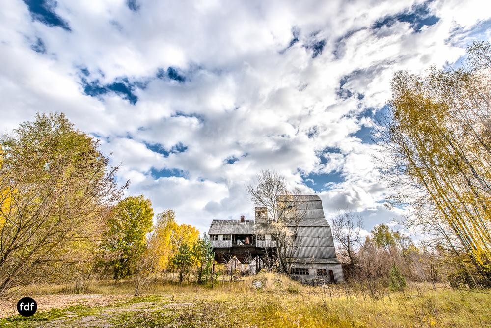 Tschernobyl-Chernobyl-Prypjat-Urbex-Lost-Place-Kolchose-11.jpg