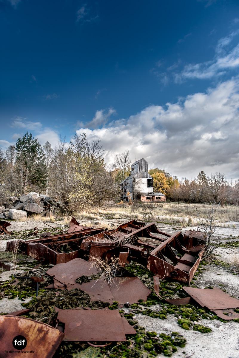 Tschernobyl-Chernobyl-Prypjat-Urbex-Lost-Place-Kolchose-12.jpg