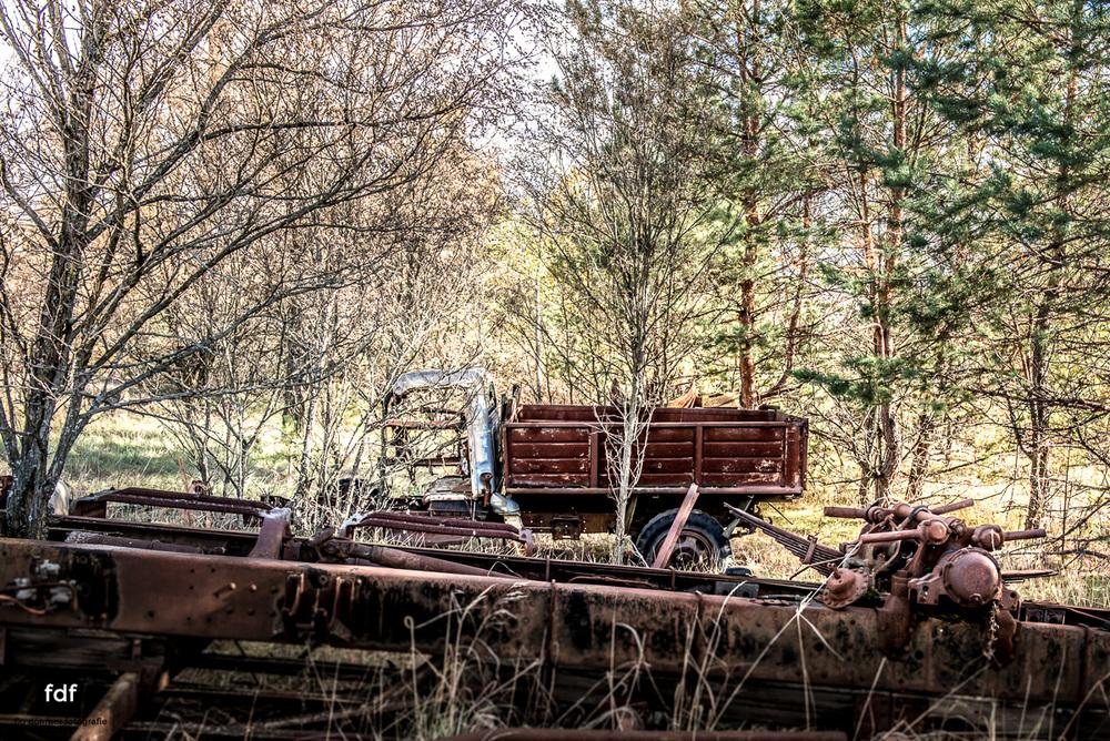 Tschernobyl-Chernobyl-Prypjat-Urbex-Lost-Place-Kolchose-14.jpg