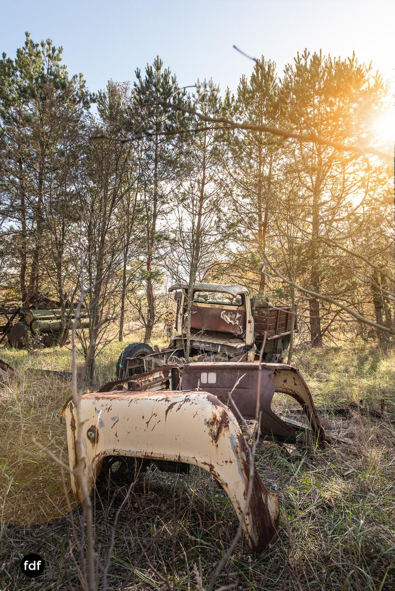 Tschernobyl-Chernobyl-Prypjat-Urbex-Lost-Place-Kolchose-15.jpg