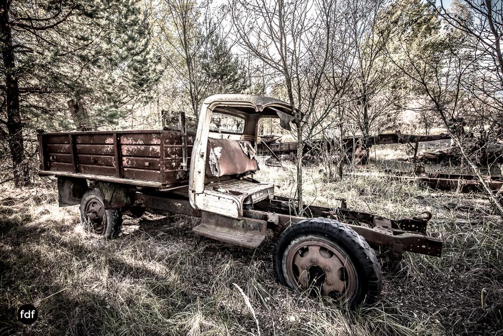 Tschernobyl-Chernobyl-Prypjat-Urbex-Lost-Place-Kolchose-16.jpg
