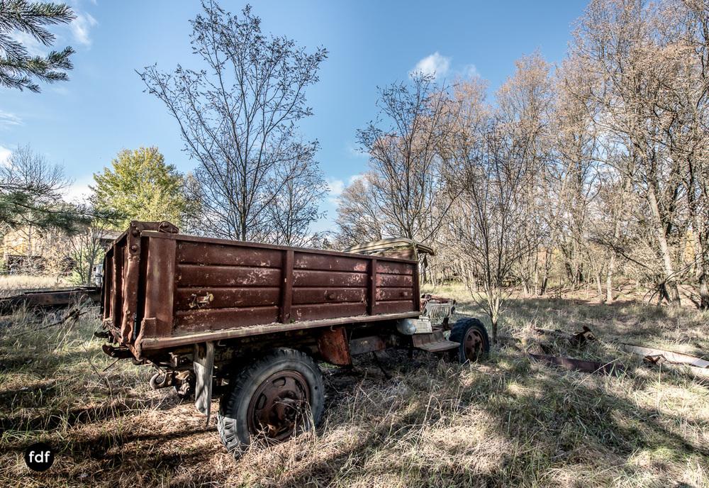 Tschernobyl-Chernobyl-Prypjat-Urbex-Lost-Place-Kolchose-17.jpg