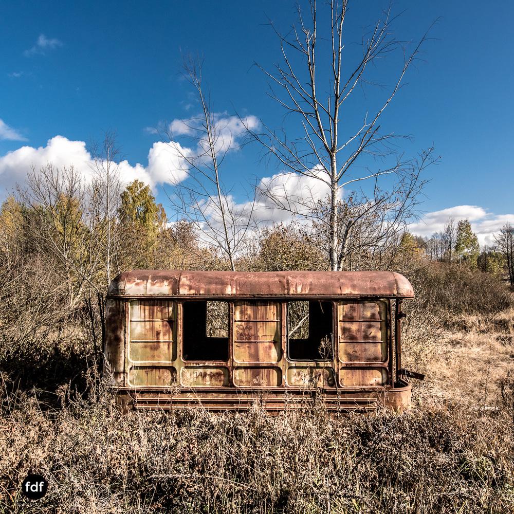 Tschernobyl-Chernobyl-Prypjat-Urbex-Lost-Place-Kolchose-19.jpg