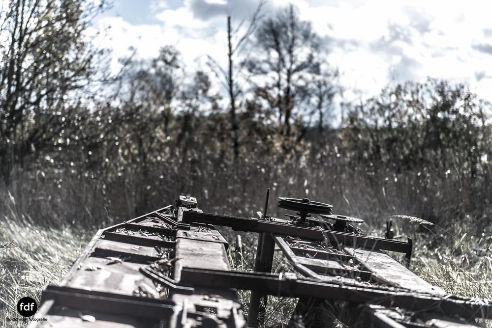 Tschernobyl-Chernobyl-Prypjat-Urbex-Lost-Place-Kolchose-22.jpg