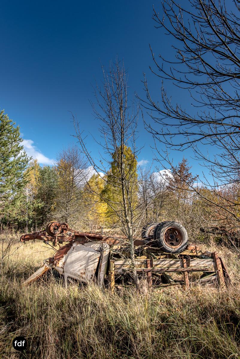 Tschernobyl-Chernobyl-Prypjat-Urbex-Lost-Place-Kolchose-21.jpg