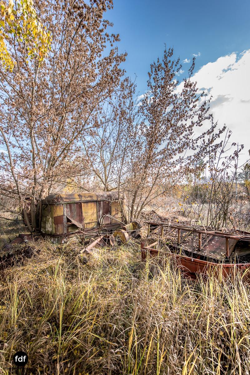 Tschernobyl-Chernobyl-Prypjat-Urbex-Lost-Place-Kolchose-23.jpg
