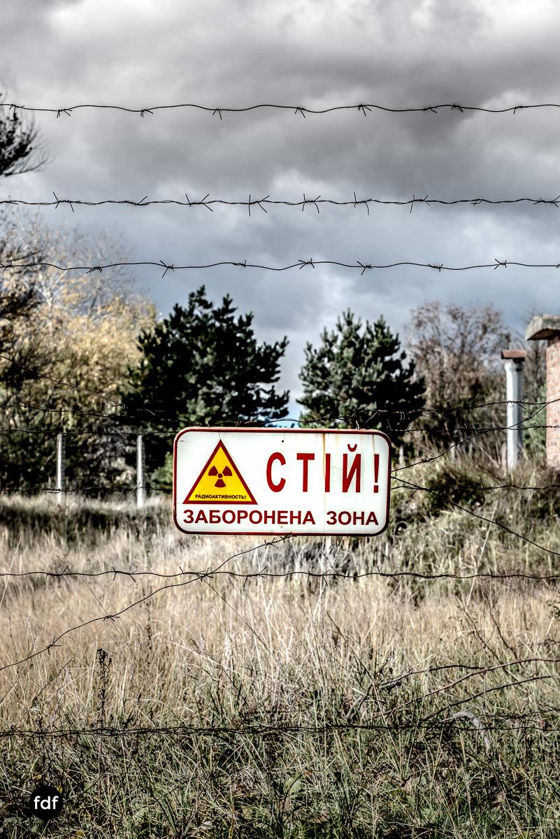Tschernobyl-Chernobyl-Prypjat-Urbex-Lost-Place-Sperrzone-3.jpg