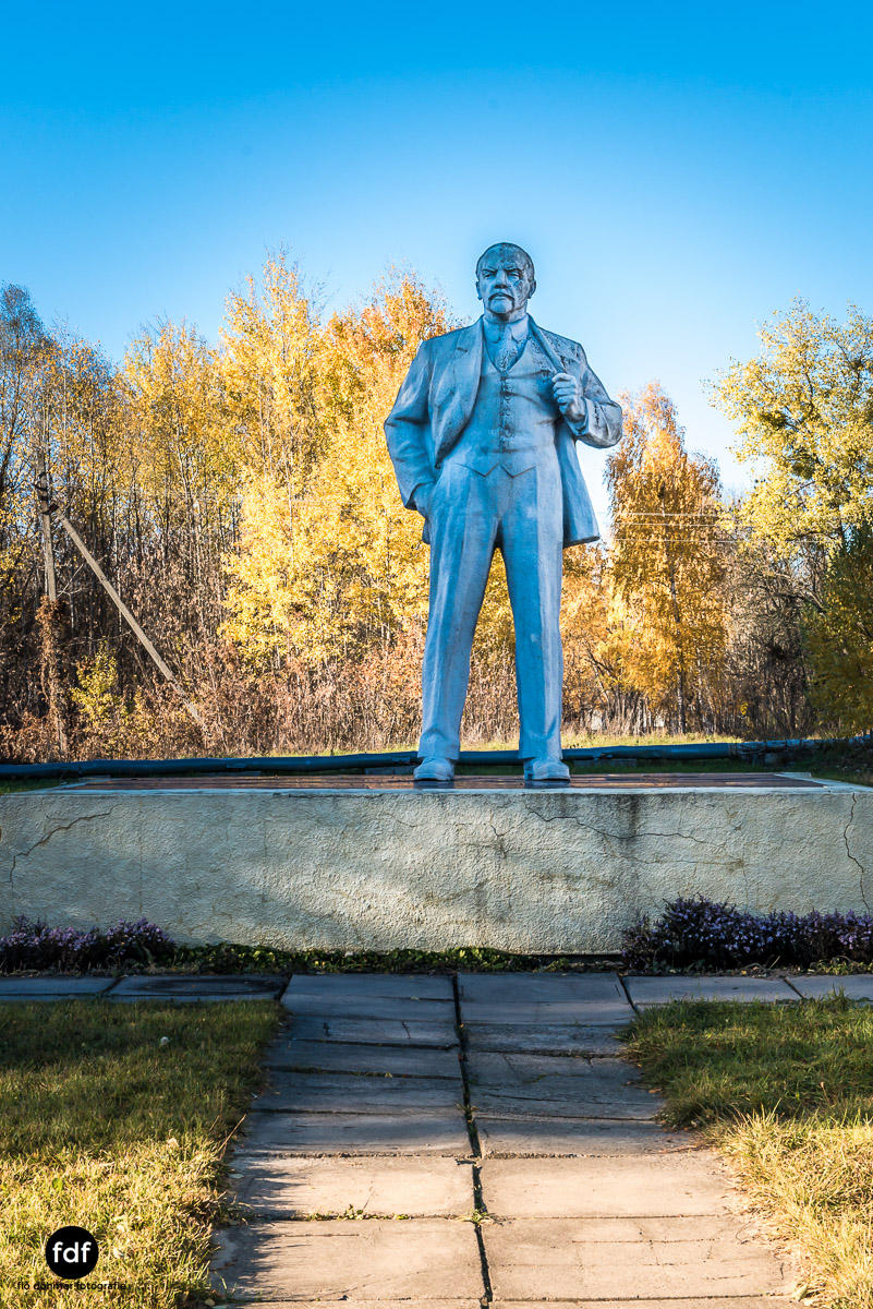 Tschernobyl-Chernobyl-Prypjat-Urbex-Lost-Place-Sperrzone-7.jpg