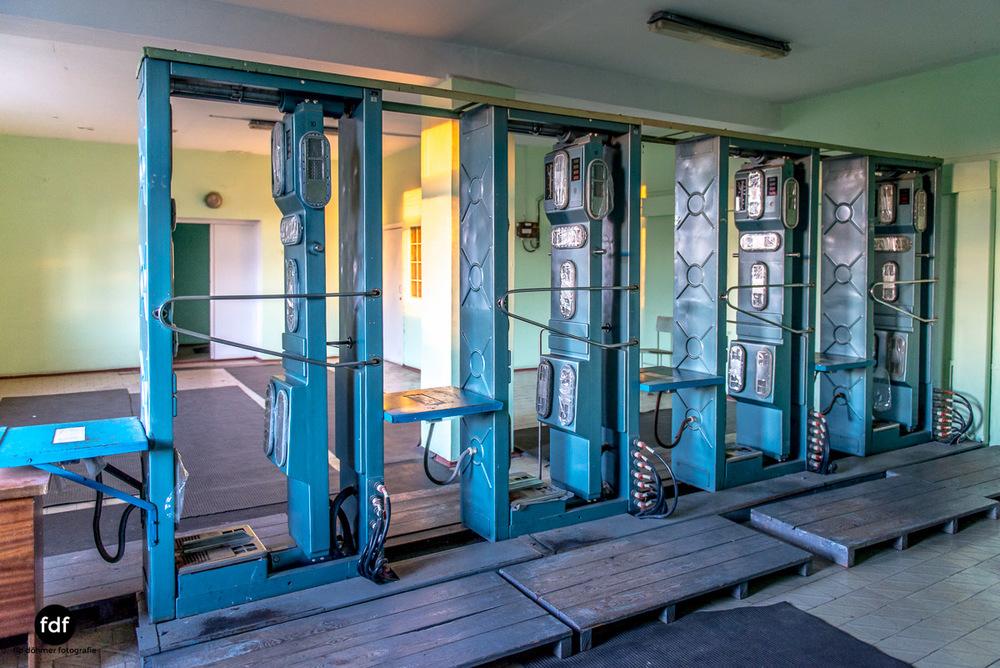Tschernobyl-Chernobyl-Prypjat-Urbex-Lost-Place-Sperrzone-8.jpg