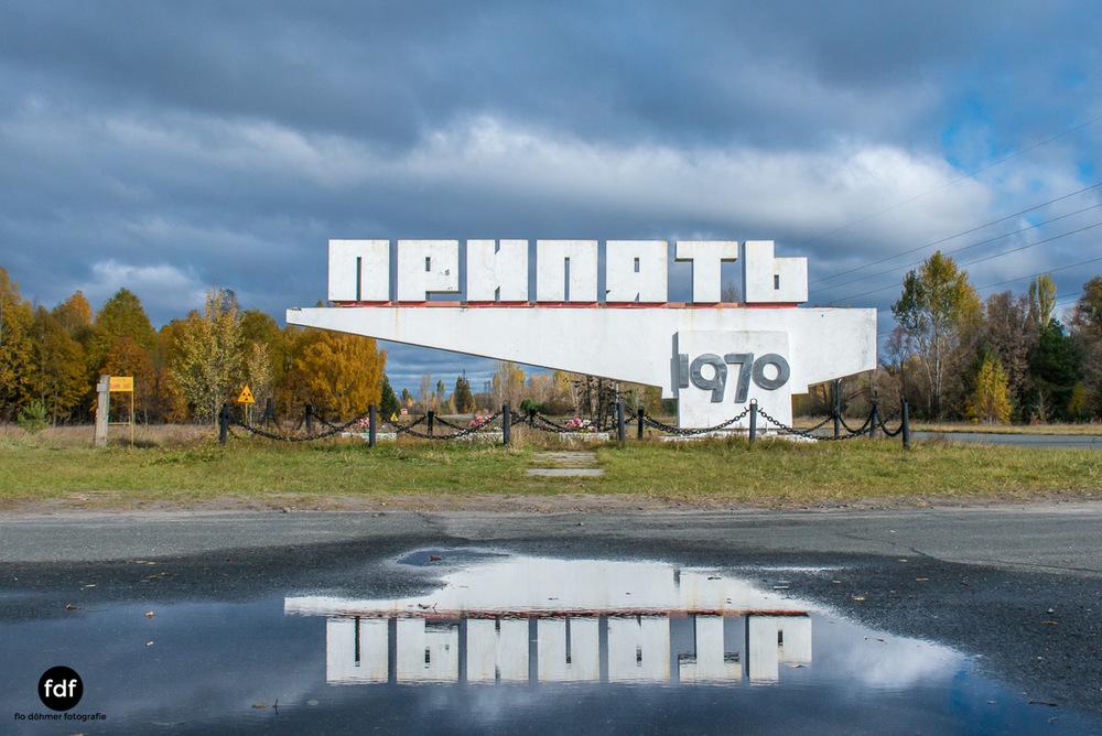 Tschernobyl-Chernobyl-Prypjat-Urbex-Lost-Place-Sperrzone-12.jpg