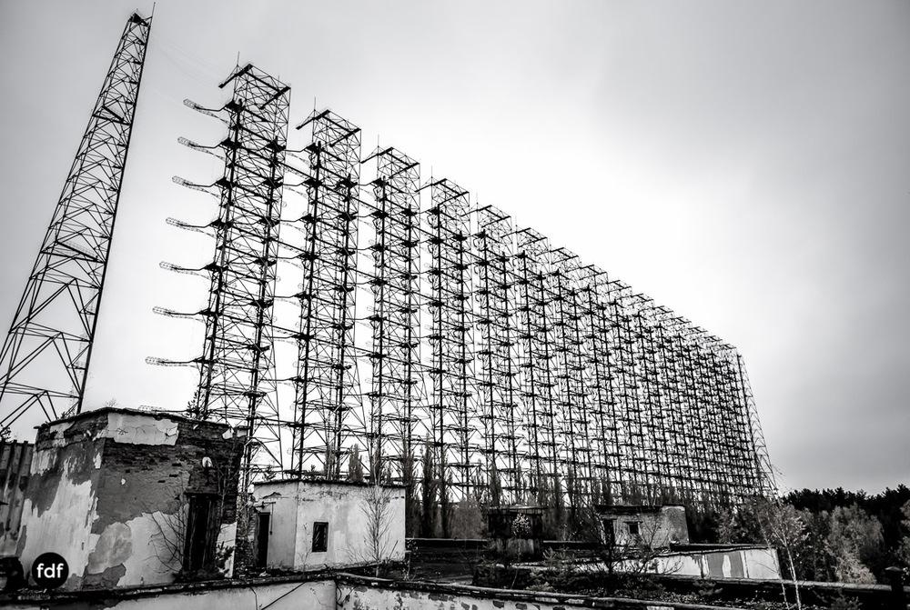 Tschernobyl-Chernobyl-Prypjat-Urbex-Lost-Place-Duga-Antenne-27.jpg