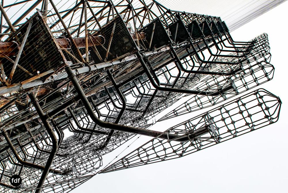 Tschernobyl-Chernobyl-Prypjat-Urbex-Lost-Place-Duga-Antennen-2.jpg
