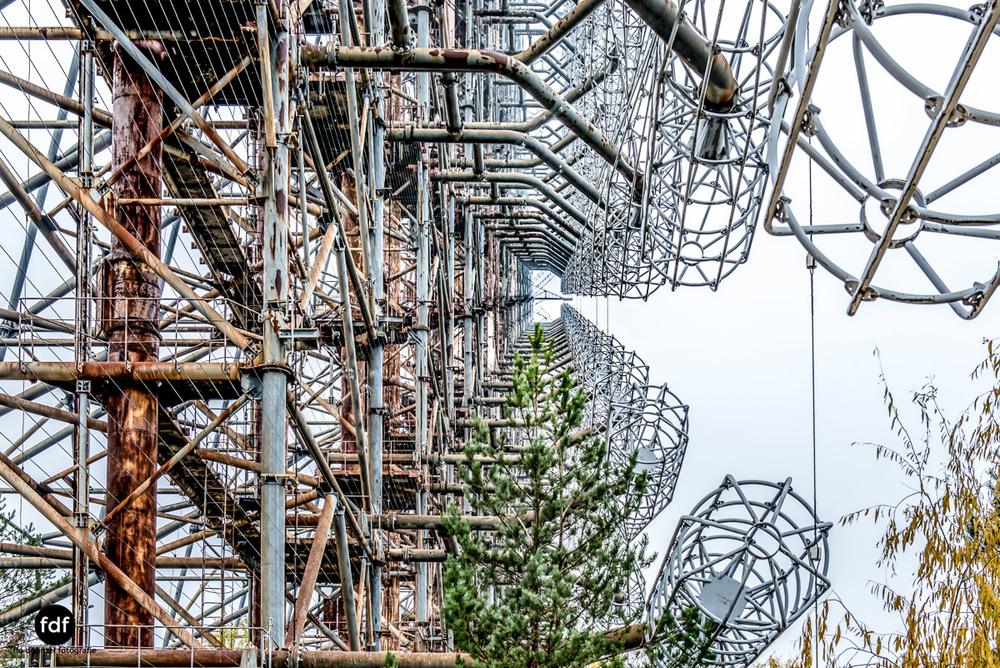 Tschernobyl-Chernobyl-Prypjat-Urbex-Lost-Place-Duga-Antennen-3.jpg