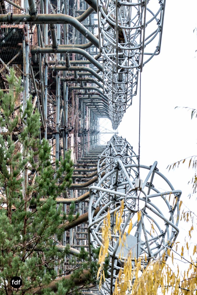 Tschernobyl-Chernobyl-Prypjat-Urbex-Lost-Place-Duga-Antennen-4.jpg
