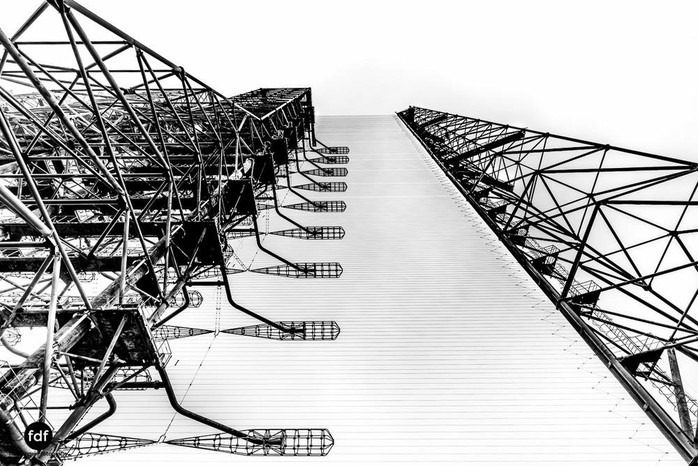 Tschernobyl-Chernobyl-Prypjat-Urbex-Lost-Place-Duga-Antennen-6.jpg