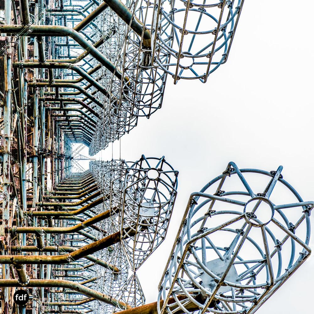 Tschernobyl-Chernobyl-Prypjat-Urbex-Lost-Place-Duga-Antennen-5.jpg