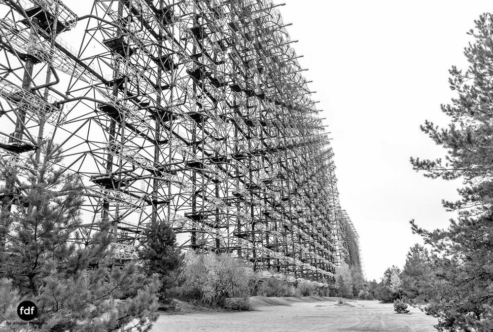 Tschernobyl-Chernobyl-Prypjat-Urbex-Lost-Place-Duga-Antennen-7.jpg