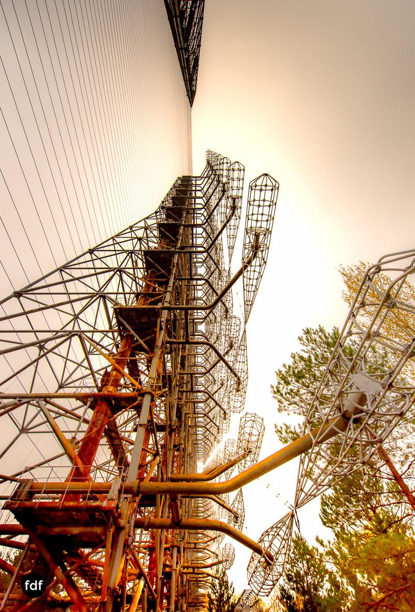 Tschernobyl-Chernobyl-Prypjat-Urbex-Lost-Place-Duga-Antennen-8.jpg