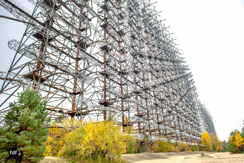 Tschernobyl-Chernobyl-Prypjat-Urbex-Lost-Place-Duga-Antennen-9.jpg