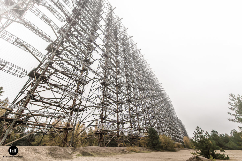 Tschernobyl-Chernobyl-Prypjat-Urbex-Lost-Place-Duga-Antennen-10.jpg