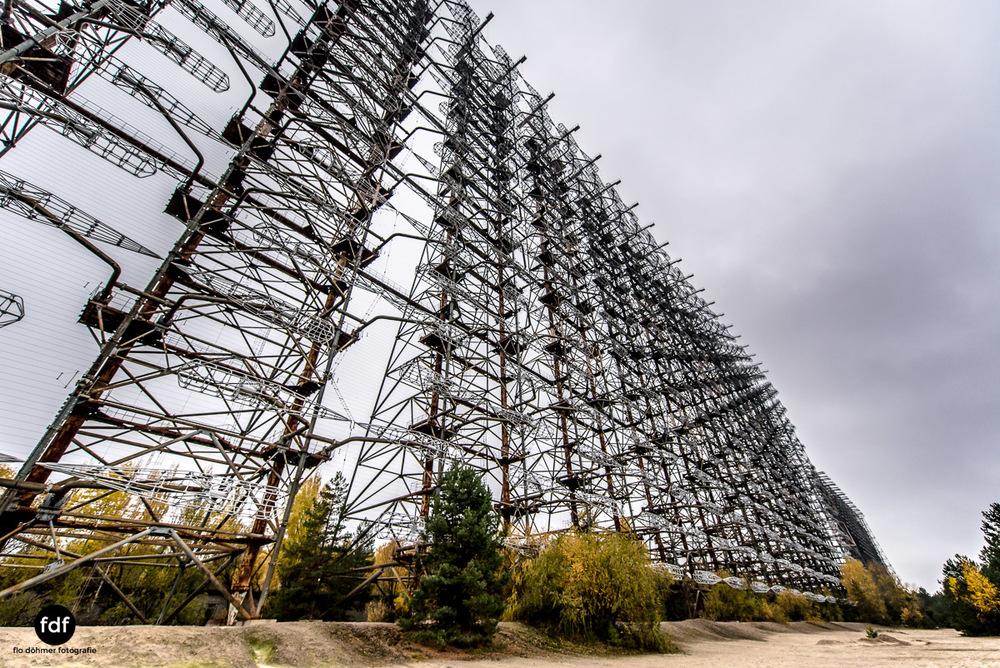 Tschernobyl-Chernobyl-Prypjat-Urbex-Lost-Place-Duga-Antennen-11.jpg