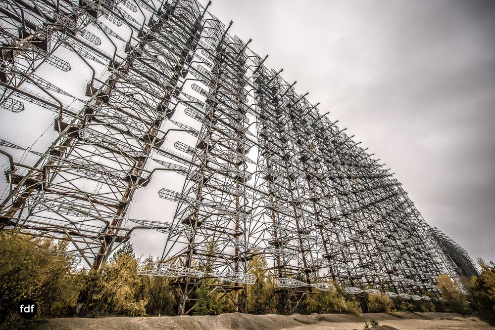 Tschernobyl-Chernobyl-Prypjat-Urbex-Lost-Place-Duga-Antennen-12.jpg