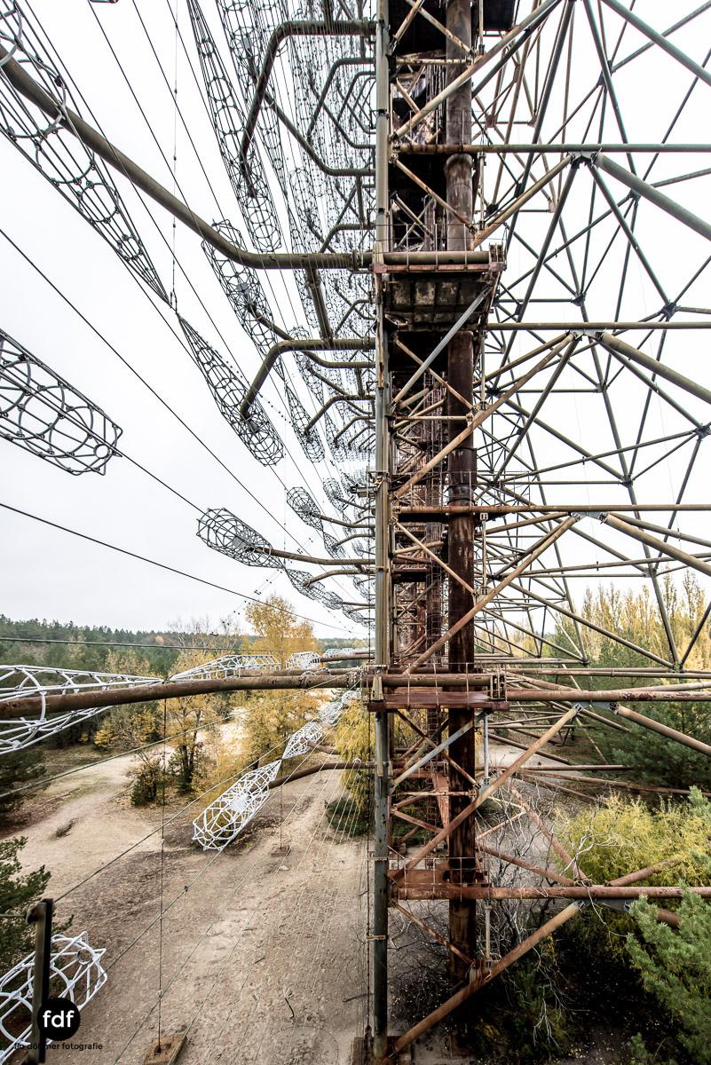 Tschernobyl-Chernobyl-Prypjat-Urbex-Lost-Place-Duga-Antennen-13.jpg