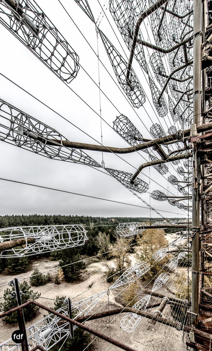 Tschernobyl-Chernobyl-Prypjat-Urbex-Lost-Place-Duga-Antennen-14.jpg