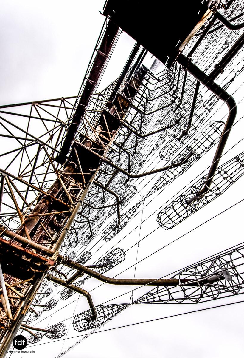 Tschernobyl-Chernobyl-Prypjat-Urbex-Lost-Place-Duga-Antennen-15.jpg