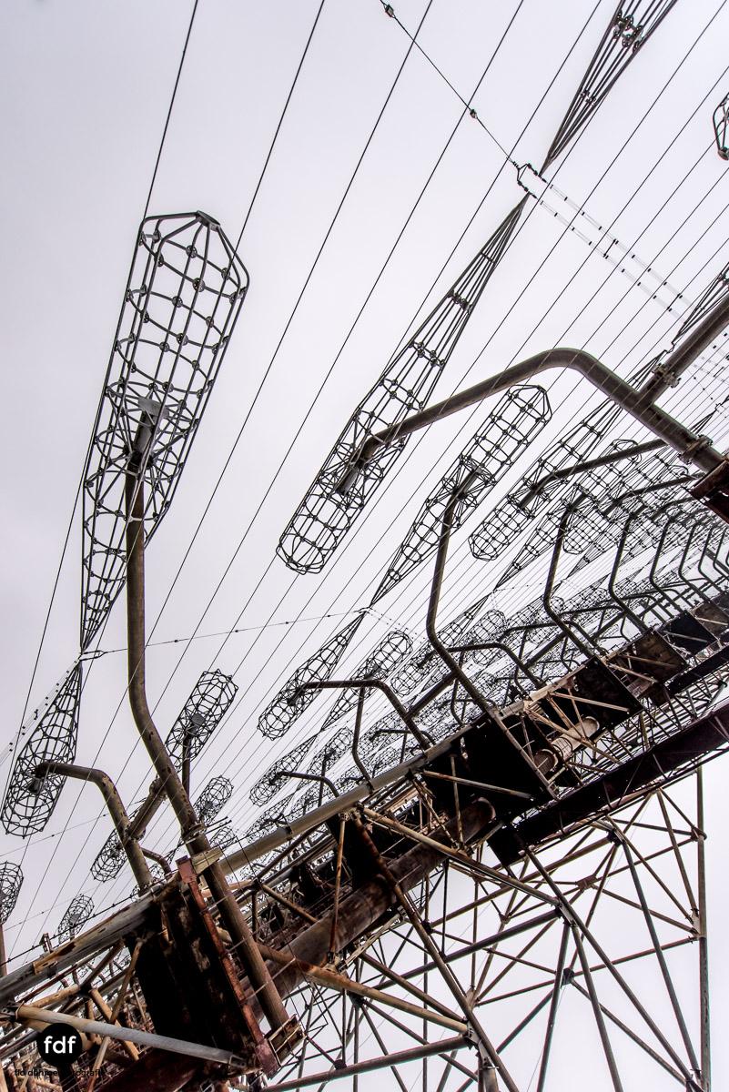 Tschernobyl-Chernobyl-Prypjat-Urbex-Lost-Place-Duga-Antennen-16.jpg