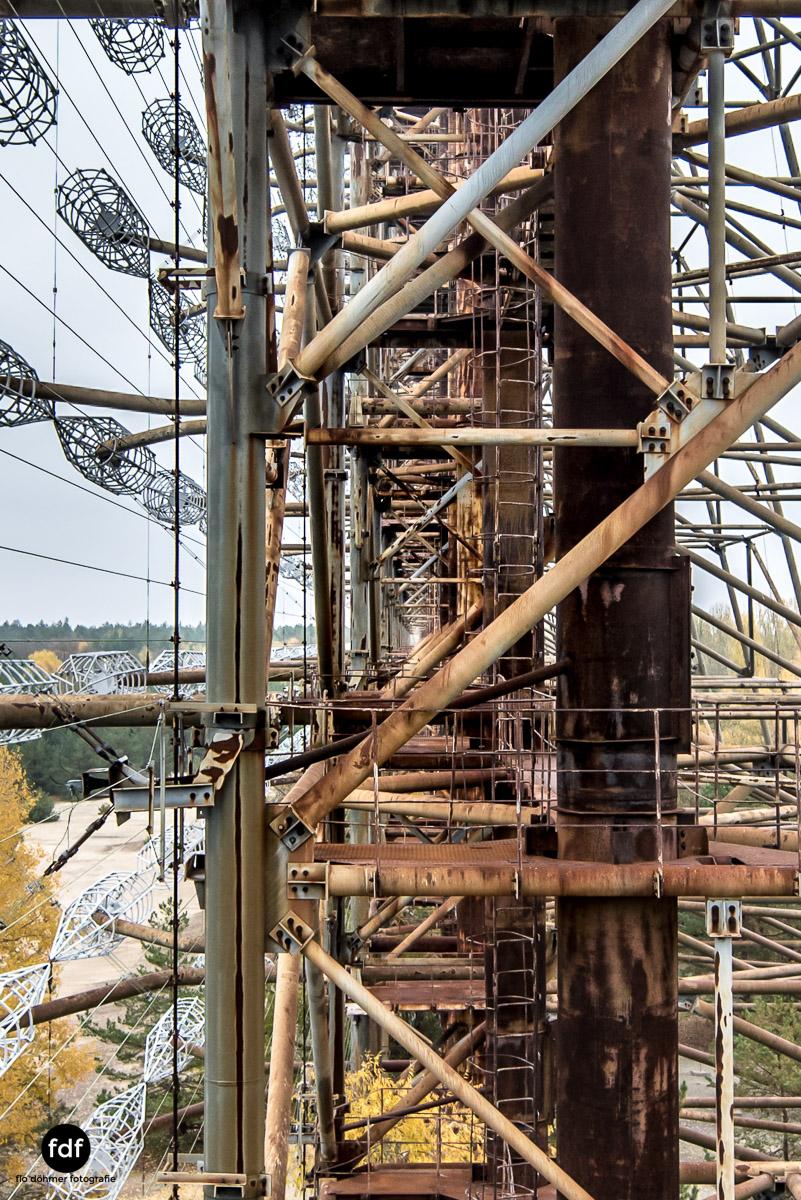 Tschernobyl-Chernobyl-Prypjat-Urbex-Lost-Place-Duga-Antennen-17.jpg