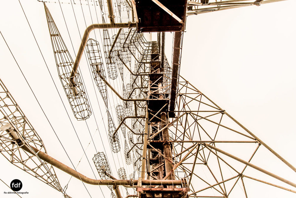 Tschernobyl-Chernobyl-Prypjat-Urbex-Lost-Place-Duga-Antennen-19.jpg