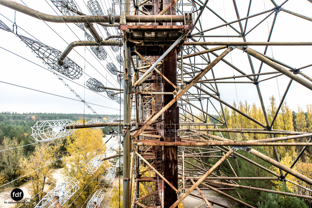 Tschernobyl-Chernobyl-Prypjat-Urbex-Lost-Place-Duga-Antennen-18.jpg