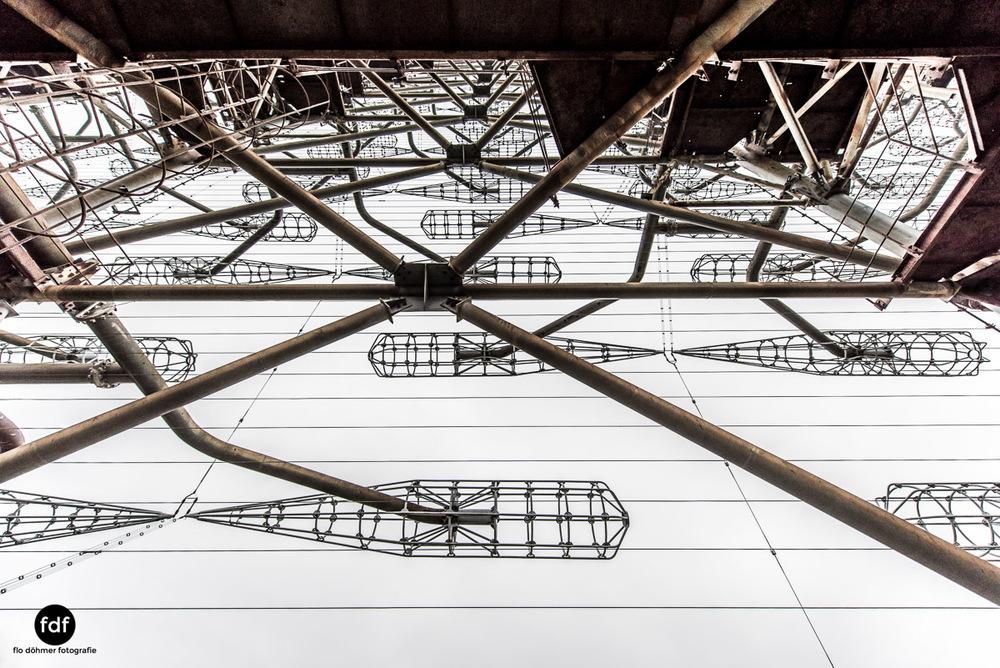 Tschernobyl-Chernobyl-Prypjat-Urbex-Lost-Place-Duga-Antennen-20.jpg