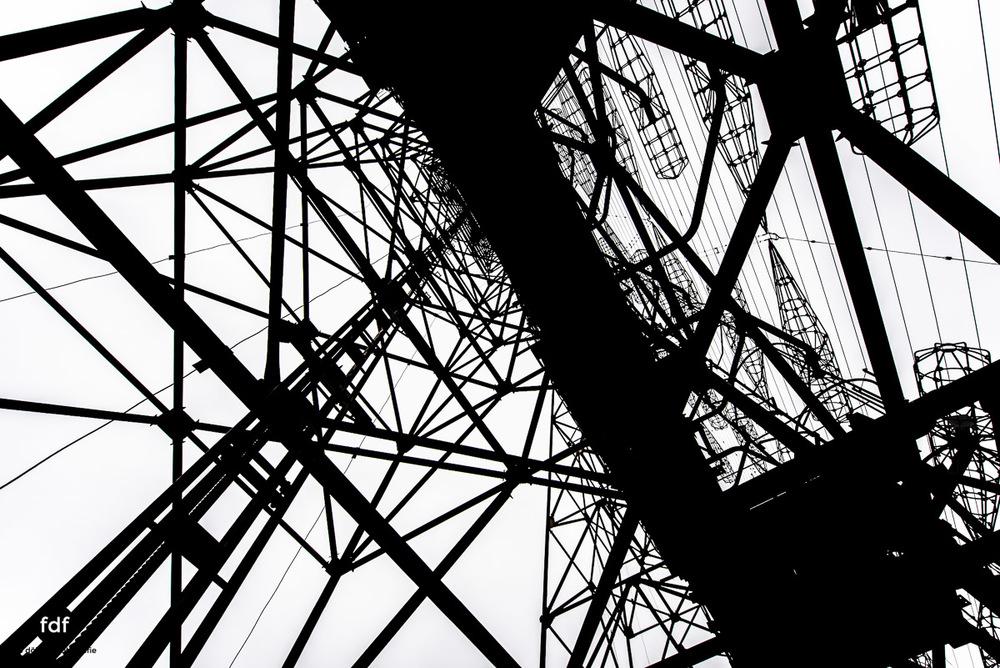 Tschernobyl-Chernobyl-Prypjat-Urbex-Lost-Place-Duga-Antennen-22.jpg