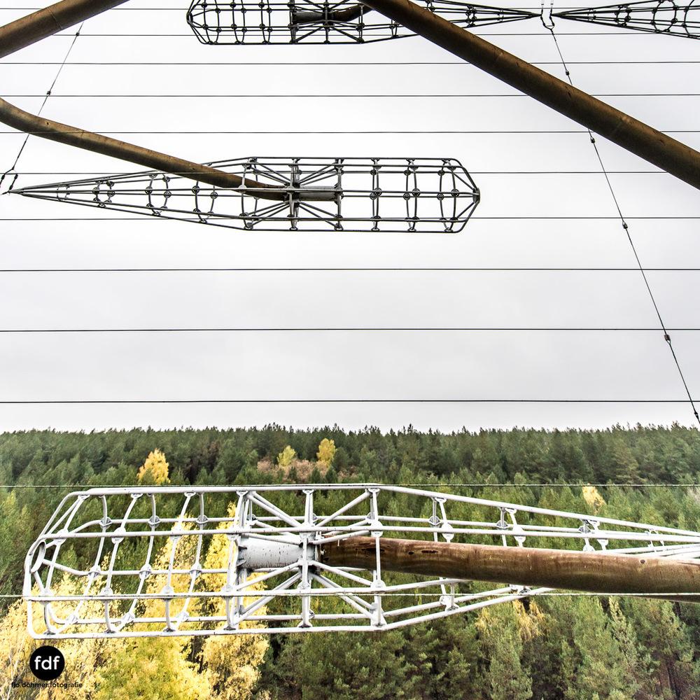 Tschernobyl-Chernobyl-Prypjat-Urbex-Lost-Place-Duga-Antennen-21.jpg
