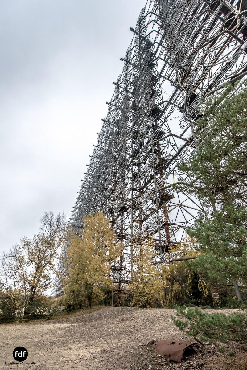 Tschernobyl-Chernobyl-Prypjat-Urbex-Lost-Place-Duga-Antennen-24.jpg
