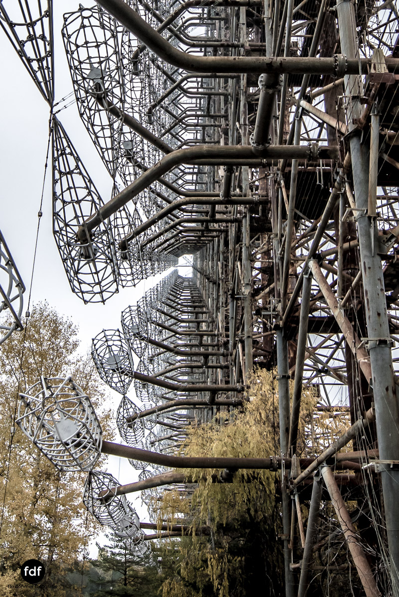 Tschernobyl-Chernobyl-Prypjat-Urbex-Lost-Place-Duga-Antennen-23.jpg